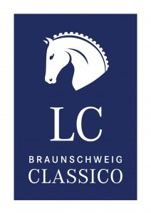 LC_BS_Classico_Logo_RGB
