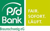 PSD_Logo_Claim