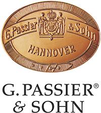 Passier-Logo