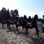 Pony- und Reitschule LC 1