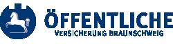 logo-oeffentliche