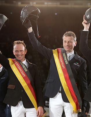 2015-Deutsche-Meisterschaft
