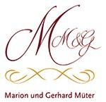 150210_Logo-Müter-Privat