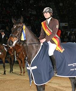 2010-Anne-Wieckert