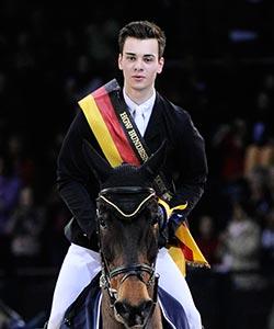 2012-Tobias-Weber