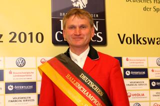 SiegerHallenchampionatLandesmeister2010