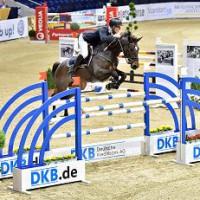k-Sport_Pruefung_17_Kauert