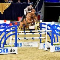 k-Sport_Pruefung_3_Lindeloew