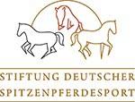 logo_stiftung_spitzenpferdesport_4c_RZ
