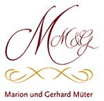 150210_Logo-Müter-Privat-150x145