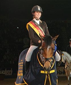 2009-Janine-Rijkens