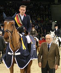 2011-Niklas-Krieg