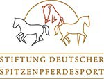 logo_stiftung_spitzenpferdesport_4c_RZ-150x114